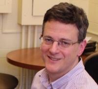 Paul Kushner President CMOS Executive Committee Toronto